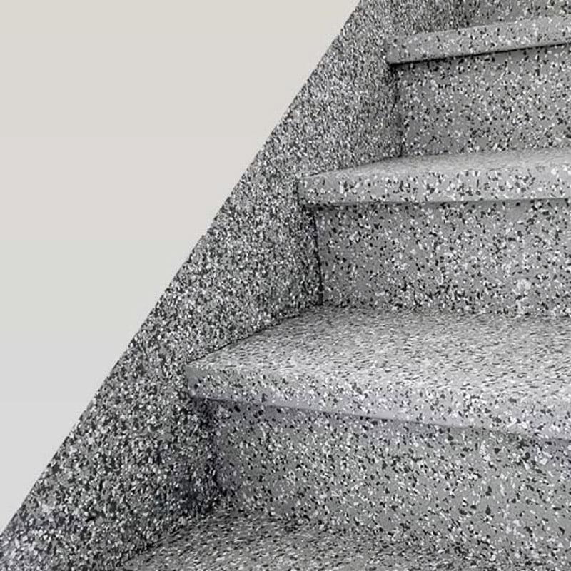 epoxy-granite-07