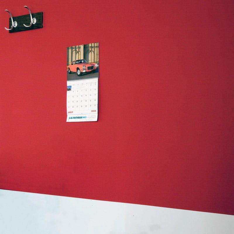 رنگ آکریلیک ساختمانی